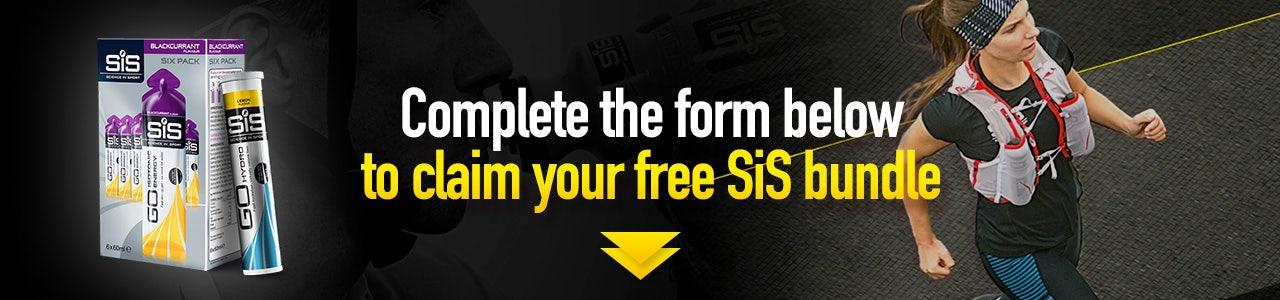 Free SiS Bundle Banner